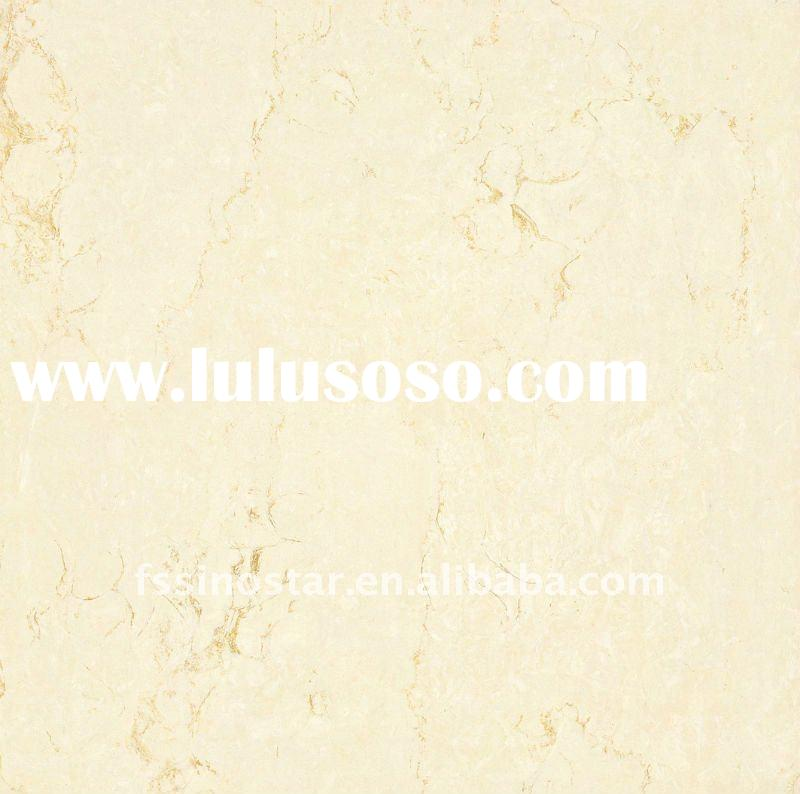 Double Loading Floor Tiles/Polished Porcelain Tiles
