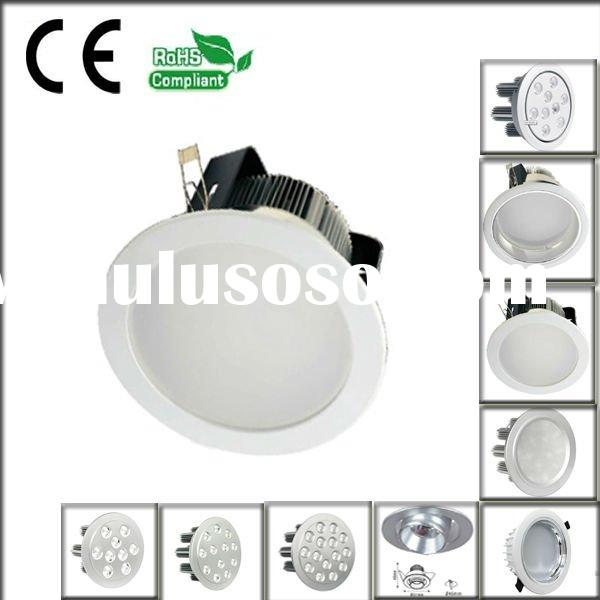 High Powre led ceiling light