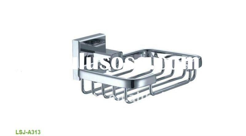 Remarkable Metal bathroom accessories soap stand 800 x 444 · 21 kB · jpeg