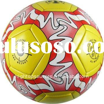 Popular Soccer Ball /Football
