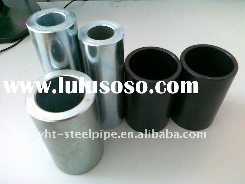 Seamless steel pipe sleeve/bushing