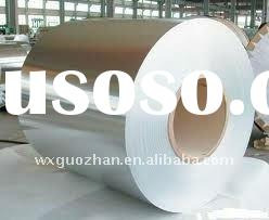 cold rolled stainless steel sheets430