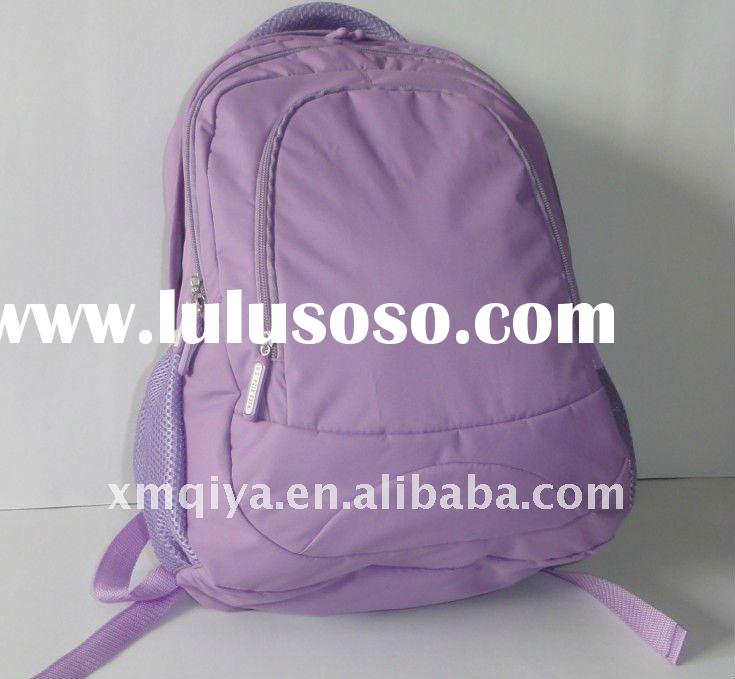 fashion school bag ,sports bag ,backpack