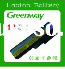 Designed for LENOVO G450