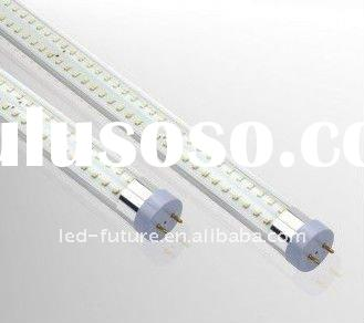LED Tube Light(LS-T8-120A)