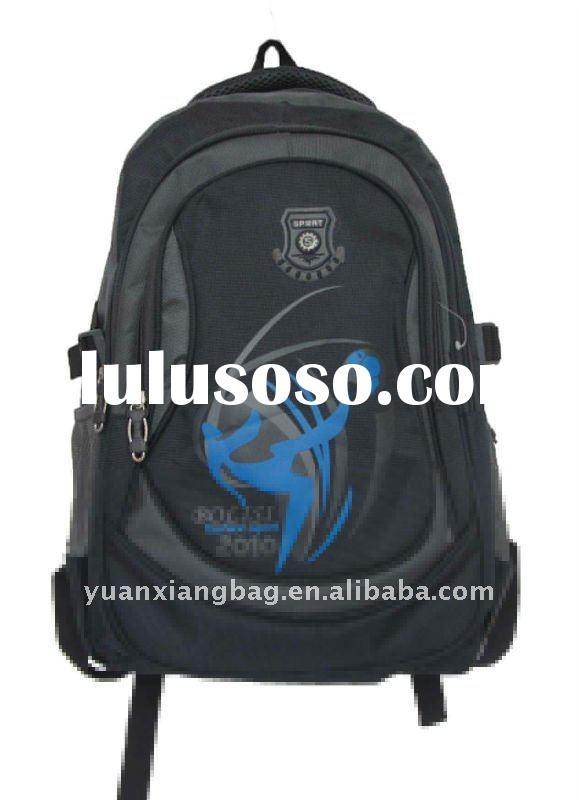 Latest Designed Sport Backpack YX-012A