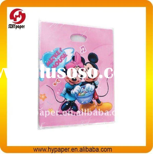 Mickey mouse gift bags wholesale