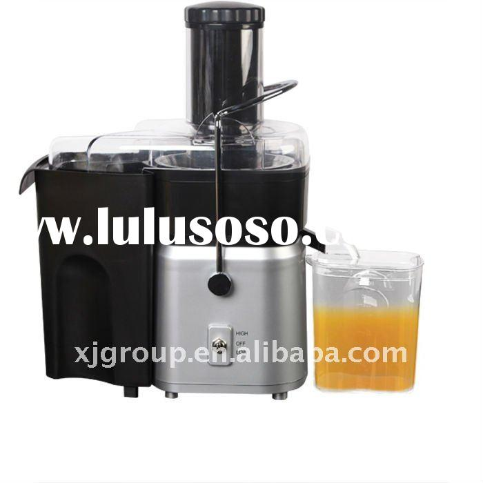 electric Juicer  (XJ-10401)