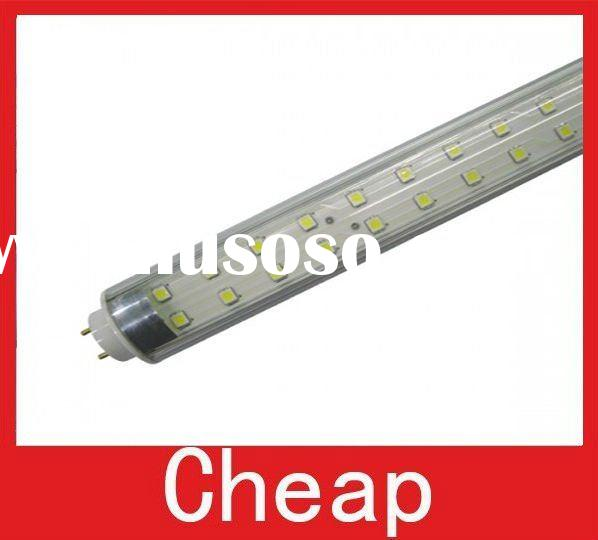 power 22W LED Tube light(cheap)