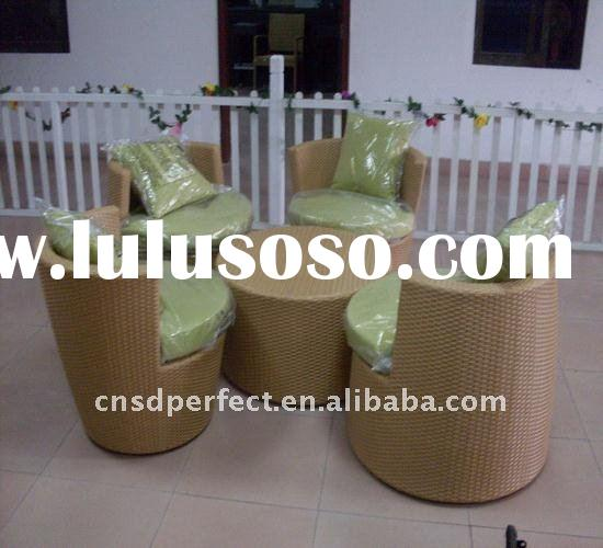 2011 new rattan garden furniture furniture garden chairs rattan teak chair rattan egg chair rattan f