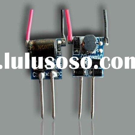 3*3W 500mA 3*3W constant current led drivers