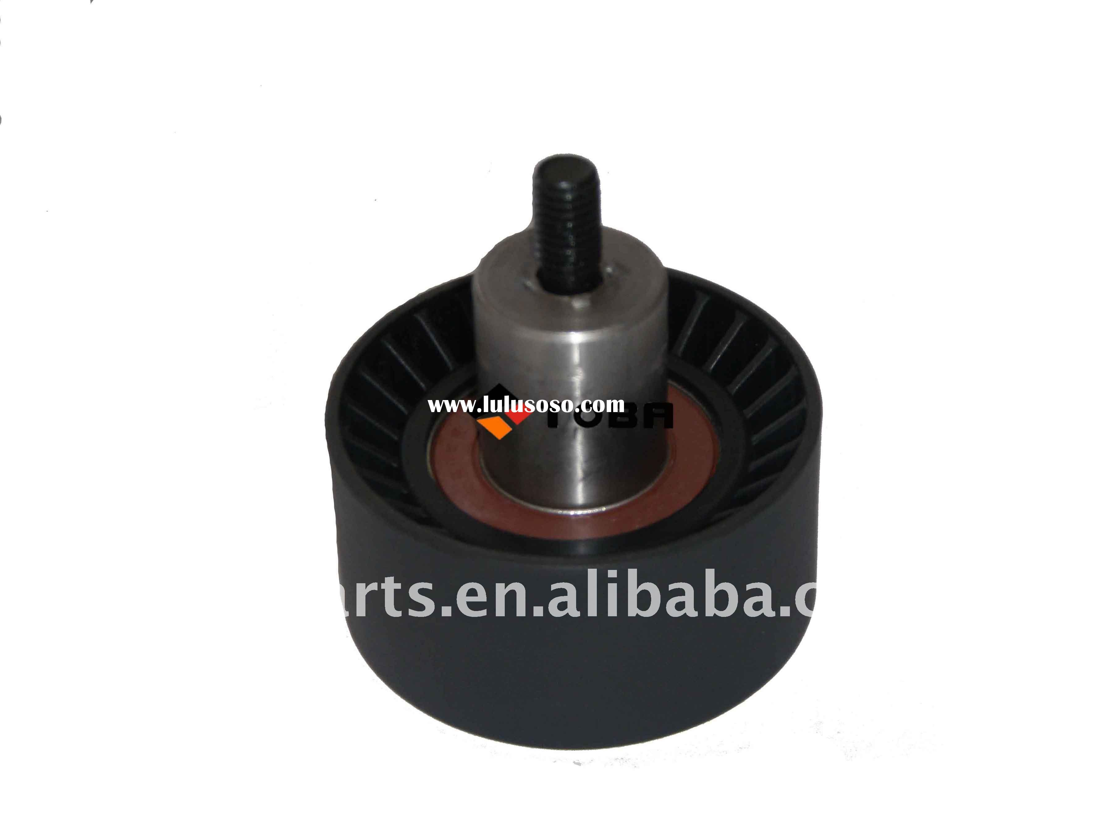 Belt Tensioner for Ford