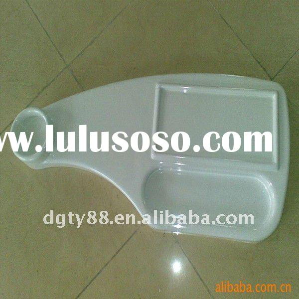 Large and Special Vacuum forming plastic products