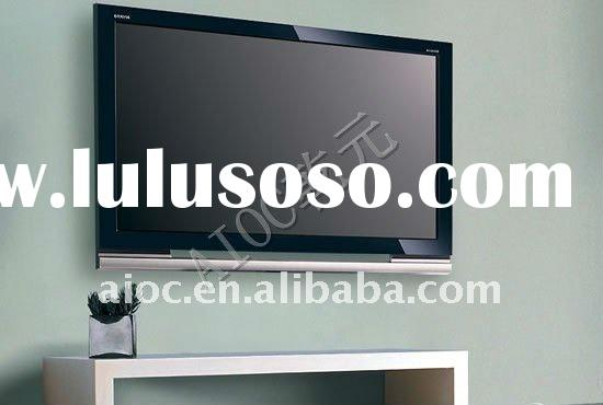 Multimedia touch screen LCD all-in-one PCTV,main board G41