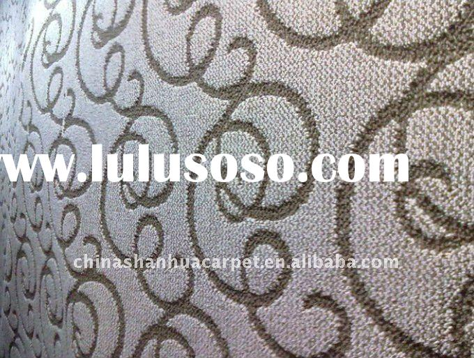 Shanhua Tufted Carpet For Sale Price China Manufacturer