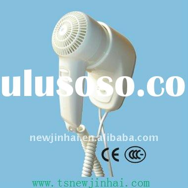 2011 New Hair Dryer  with CE