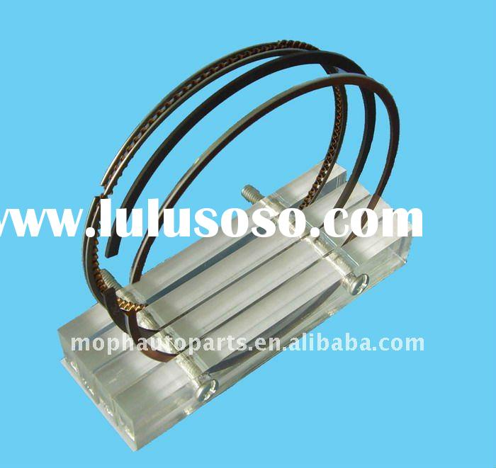 ENGINE PARTS-NISSAN E10 PISTON RING