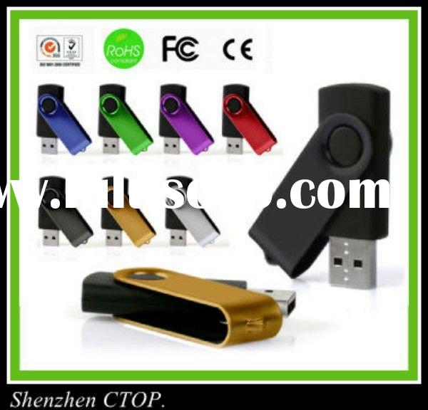 Hot selling! Factory price usb flash drive