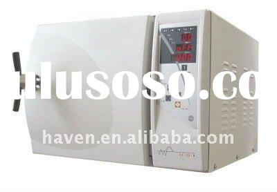 Pressure Steam Sterilization Autoclave
