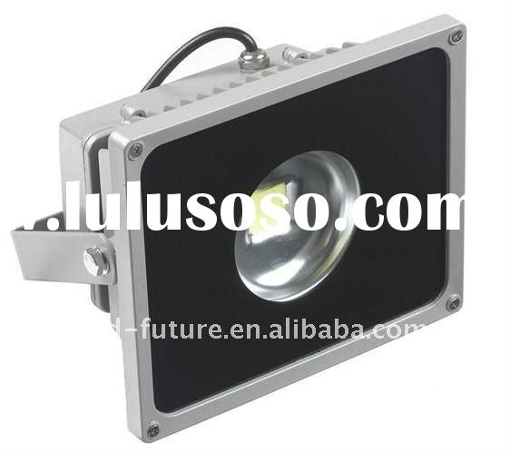 UL&cUL LED Flood Light