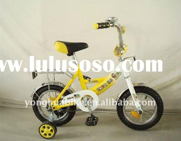 new  Style Child Bicycle