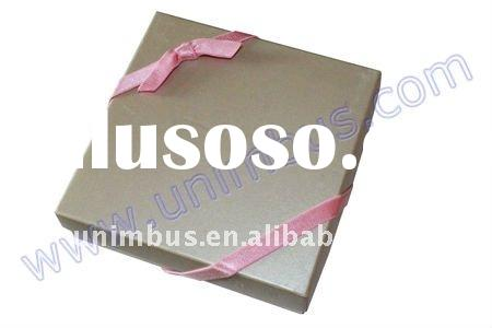 pink flat elastic loop for gift packaging,wrapping decorating