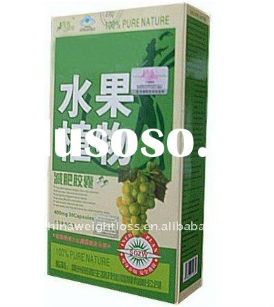 2011 New Products---The Most Natural & Original Fruit Plant