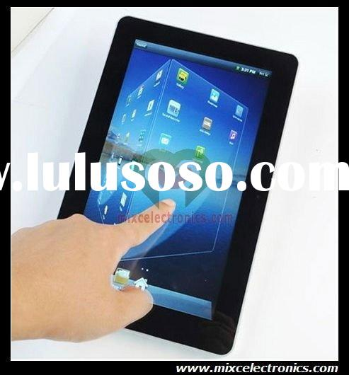 """China Wholesale Popular Brand New 10.2"""" Fly Touch 2 X220 ePad china manufacturers 1GHz Android"""