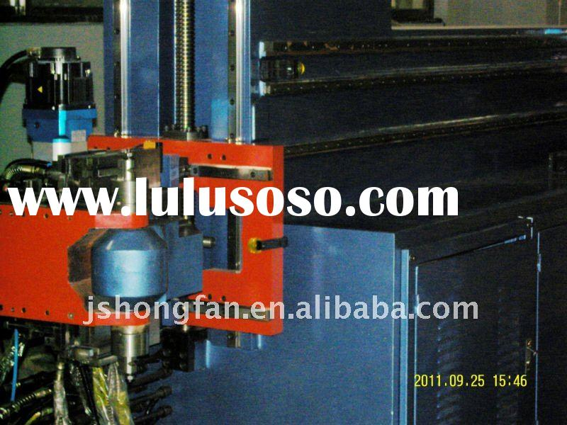 CNC pipe/ tube bending machine