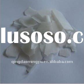 Caustic Soda manufacturer