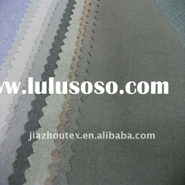 HOT PRODUCTS  3236 TR mens suiting fabric