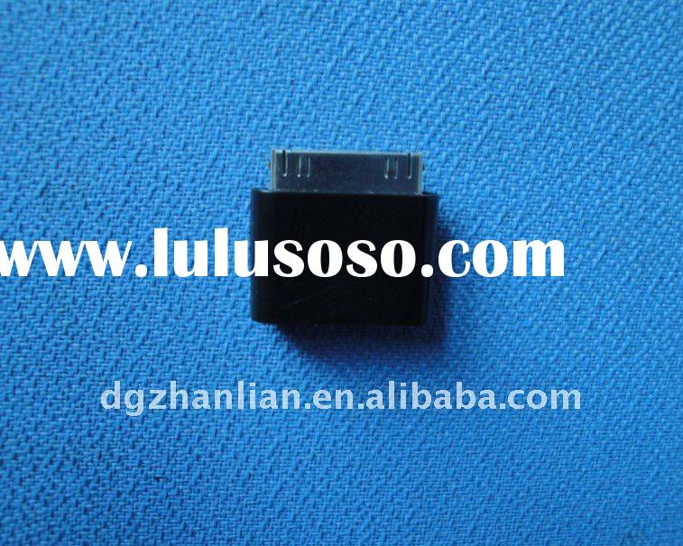 Mobile telephone adapter