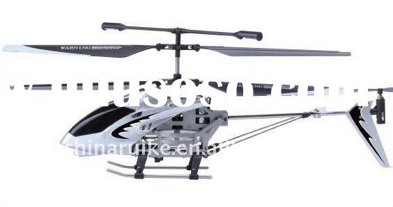iPhone/iPad/iPod/iTouch infrared remote control helicopter