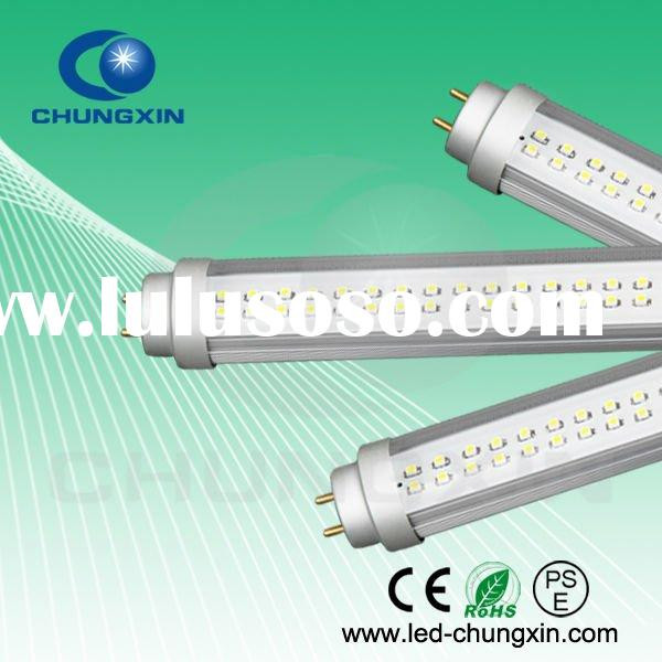 shenzhen 4 ft SMD LED Tube