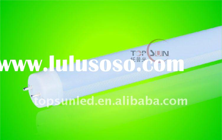 1500mm 23W Frosted T8 LED tube