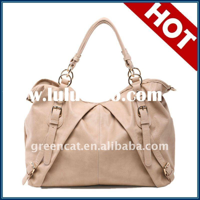 2012 hot sell lady bag