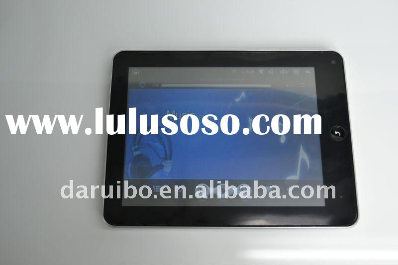 "8"" Tablet PC Android 2.2"
