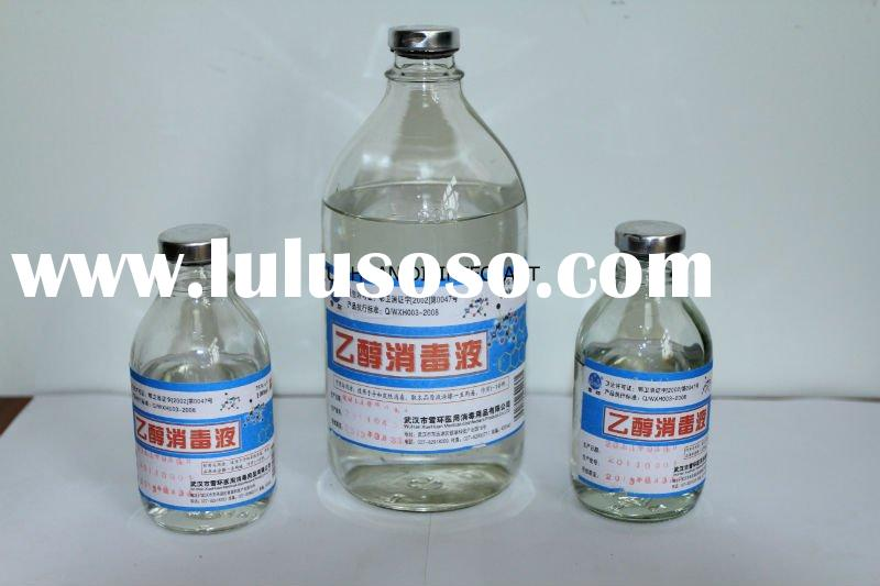 ACOHOL DISINFECTANT