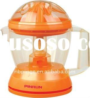 Fresh orange juicer PR-168