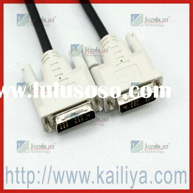 High Speed Micro HDMI To VGA Cable