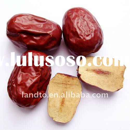 High quality Chinese red date