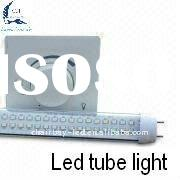 Hot sale high quality 12w dimmable T8 LED tube light