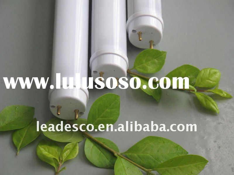 25W 150cm LED fluorescent tube