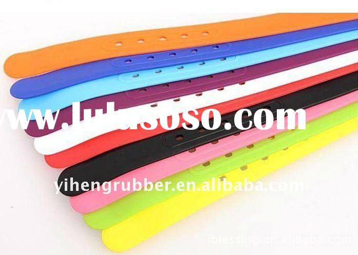 hot sell  silicone belt