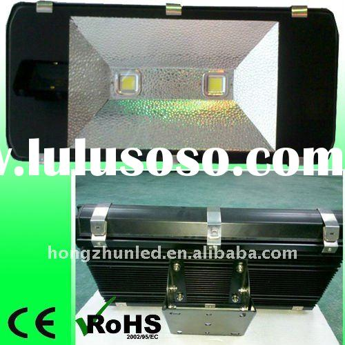 Lastest Outdoor led tunnel Light 80-240W