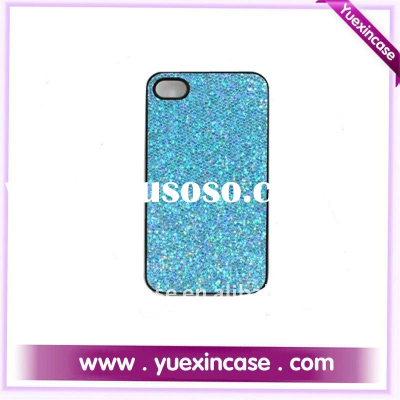 New  PC Case for iPhone 4g