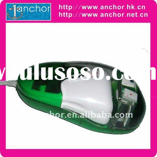 computer optical liquid gifts mouse