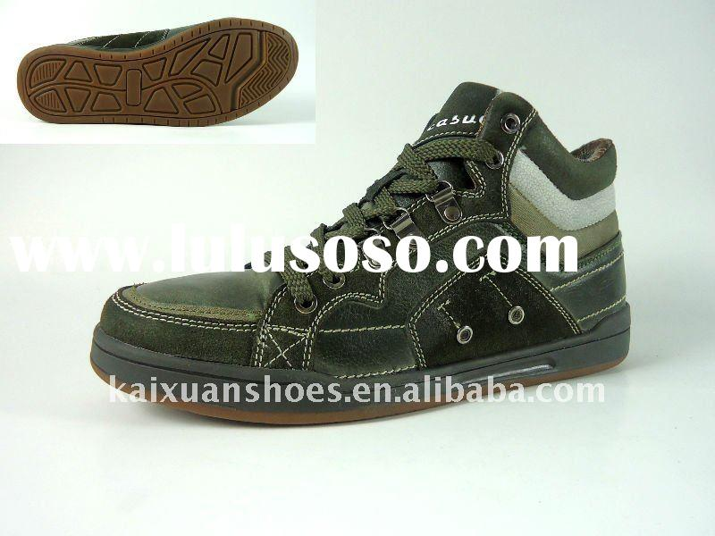 NEW Fashion Casual man Shoes,China shoes,OEM shoes,Cow suede leather men shoes,mens shoes casual,pop