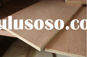 high quality pine plywood