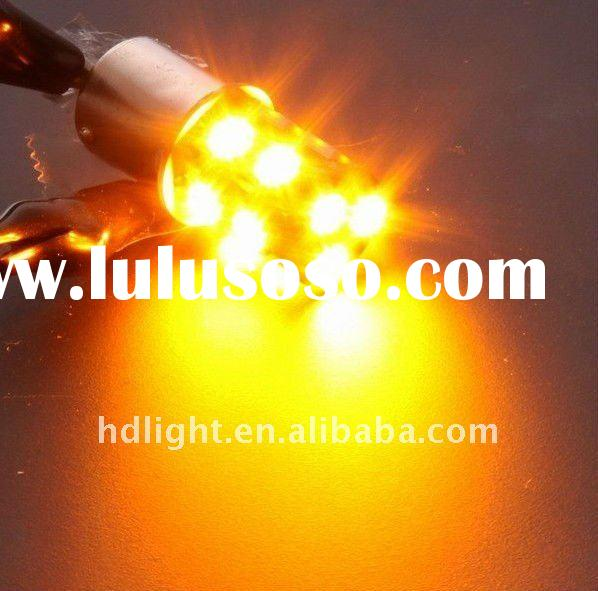 Auto LED light T10 24V/12V